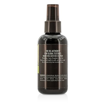 Professional Nourishing Moisture Oil Spray  125ml/4.2oz
