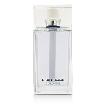 Dior Homme Cologne Spray (New Version) 200ml/6.8oz