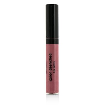Color Drenched Lip Gloss  9ml/0.3oz