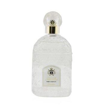 Cologne Du Parfumeur Eau De Cologne Spray  100ml/3.4oz