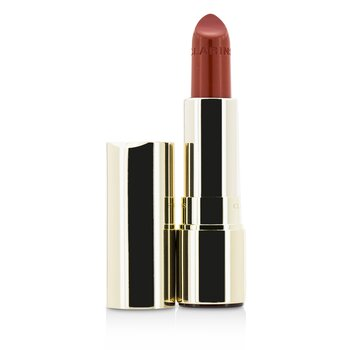 Clarins Joli Rouge (Color Para Labios Humectante Larga Duración) - # 743 Cherry Red  3.5g/0.1oz