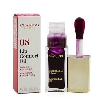 Lip Comfort Oil  7ml/0.1oz