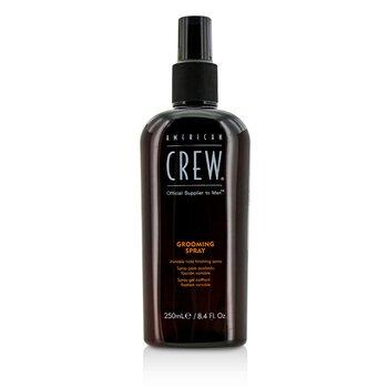 Men Grooming Spray  250ml/8.4oz