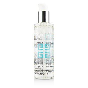 Skin Drink Cleansing & Hydrating Micellar Water  200ml/6.7oz