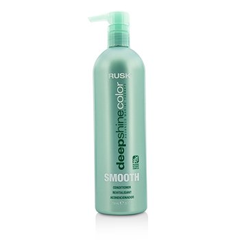 Deepshine Color Smooth Conditioner  739ml/25oz