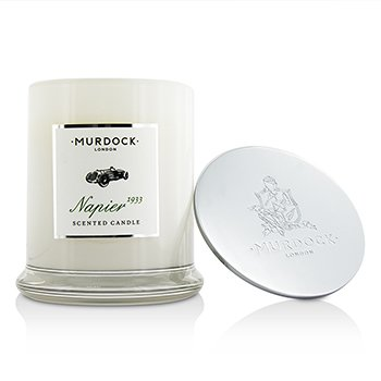 Scented Candle - Napier  260g/9.17oz
