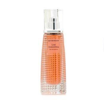 Live Irresistible parfemska voda u spreju  40ml/1.3oz