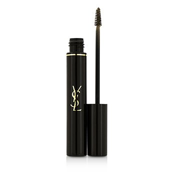 Couture Brow  7.7ml/0.26oz