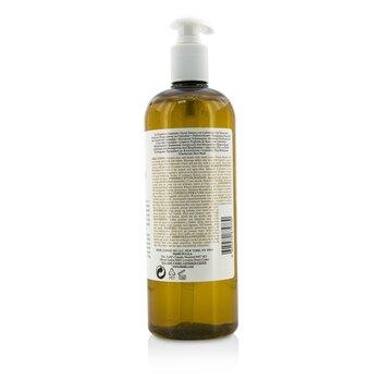Calendula Deep Cleansing Foaming Face Wash  500ml/16.9oz