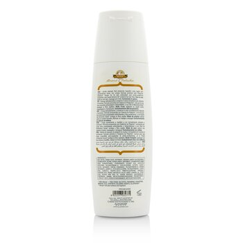 Precious Nature Today's Special Shampoo (For Colored Hair)  250ml/8.45oz