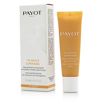 Payot My Payot Super Base Instant Perfecting Base - Para Piel Opaca  30ml/1oz