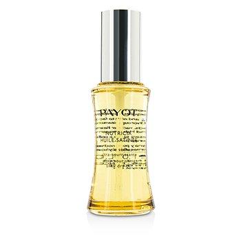 Nutricia Huile Satinee Ultra-Nourishing Silky Dry Oil - For Dry Skin  30ml/1oz