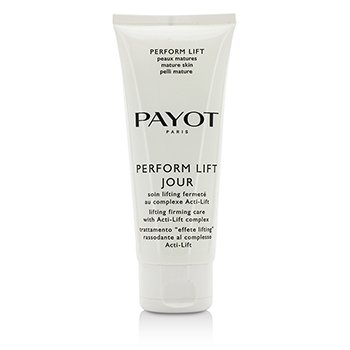 Perform Lift Jour - For Mature Skins - Salon Size  100ml/3.3oz