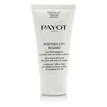 Perform Lift Regard - For Mature Skins - Salon Size  50ml/1.7oz