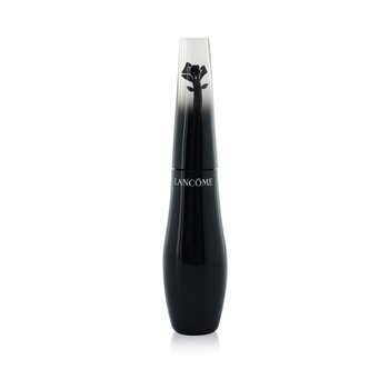 Grandiose Wide Angle Fan Effect Mascara  10g/0.35oz