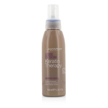 Lisse Design Keratin Therapy Keratin Refill  100ml/3.38oz
