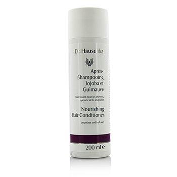 Nourishing Hair Conditioner 200ml/6.7oz