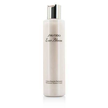 Ever Bloom Perfumed Shower Cream  200ml/6.7oz
