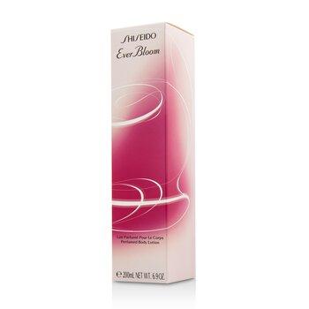 Ever Bloom Perfumed Body Lotion 200ml/6.9oz