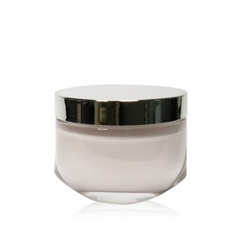 Ever Bloom Perfumed Body Cream  200ml/6.8oz