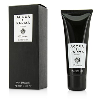 Acqua Di Parma Colonia Essenza Face Emulsion  75ml/2.5oz