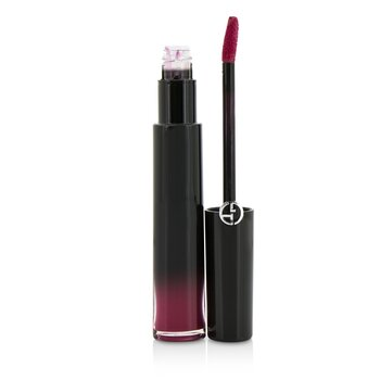 Giorgio Armani Ecstasy Lacquer Excess Lipcolor Shine - #505 Crescendo  6ml/0.2oz