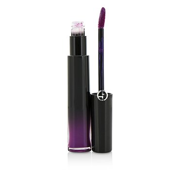 Ecstasy Lacquer Excess Lipcolor Shine  6ml/0.2oz