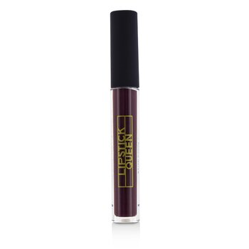 Seven Deadly Sins Lip Gloss  2.5ml/0.08oz