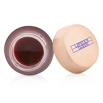Belle Epoque Tinted Lip Balm  8g/0.28oz