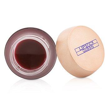 Belle Epoque Tinted Lip Balm  8g/0.28oz