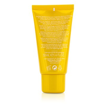 Les Solaires Sun Sensi Protective Anti-Aging Face Cream SPF 20  50ml/1.6oz