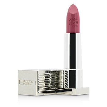 Silver Screen Lipstick  3.5g/0.12oz
