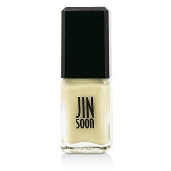 JINsoon Nail Lacquer - #Georgette  11ml/0.37oz