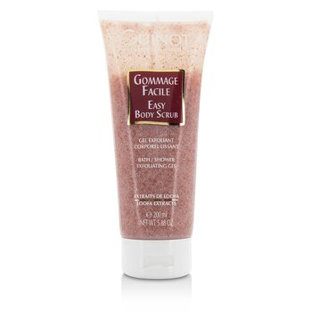 Guinot Exfoliante Corporal  200ml/5.88oz