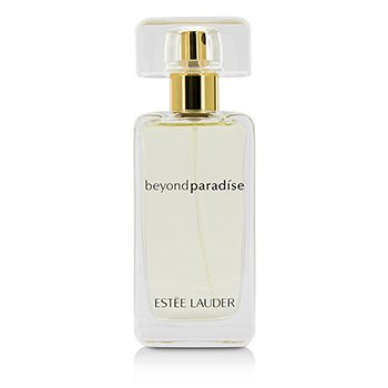 Beyond Paradise Eau De Parfum Spray 50ml/1.7oz