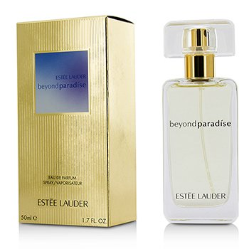 Estee Lauder Beyond Paradise Eau De Parfum Spray  50ml/1.7oz
