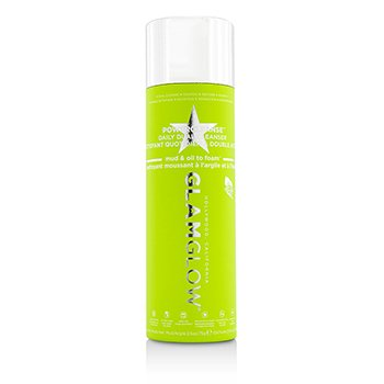 PowerCleanse Daily Dual Cleanser  150g/5oz