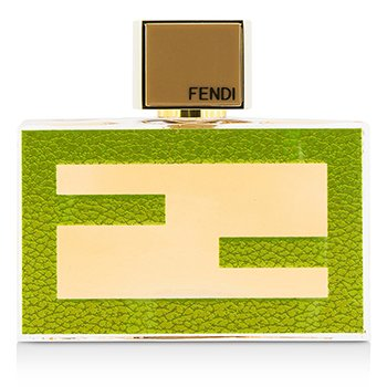 Fan Di Fendi Leather Essence Eau De Parfum Spray  50ml/1.7oz