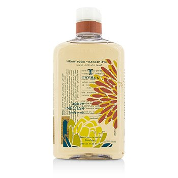 Thymes Agave Nectar Душ Гел за Тяло  270ml/9.25oz