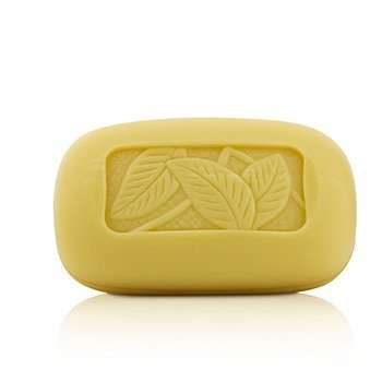 Goldleaf Luxurious Bath Soap  200g/7oz