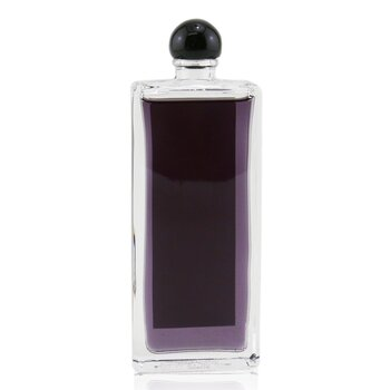 La Religieuse Eau De Parfum Spray  50ml/1.6oz
