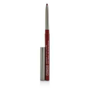 Quickliner For Lips Intense  0.26g/0.01oz