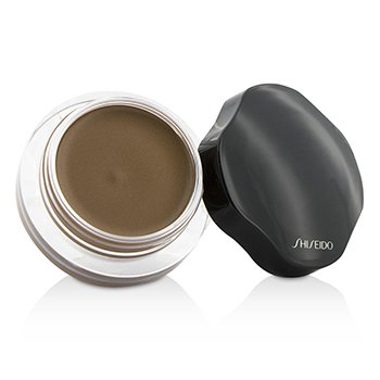 Shimmering Cream Eye Color  6g/0.21oz