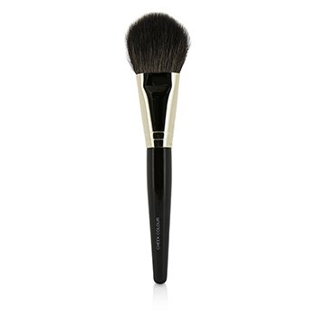 Laura Mercier Cheek Colour Brush - Perona Pipi - Short Handled