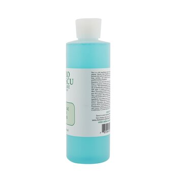 Glycolic Acid Toner - For Combination/ Dry Skin Types  236ml/8oz