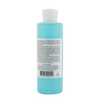 甘醇酸亮澤爽膚露 - 混合及乾性膚質適用  236ml/8oz