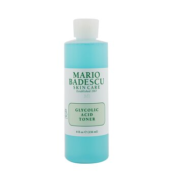 Glycolic Acid Toner  236ml/8oz
