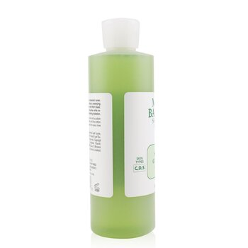 Seaweed Cleansing Lotion - For Combination/ Dry/ Sensitive Skin Types 236ml/8oz
