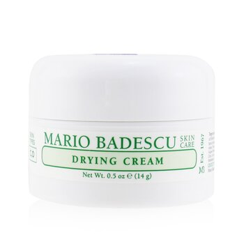 Drying Cream - For Combination/ Oily Skin Types 14g/0.5oz
