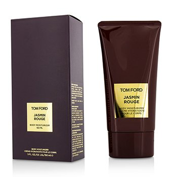 Tom Ford Private Blend Jasmin Rouge Body Moisturizer  150ml/5oz